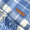 oliver-tweed-plaid-ruit-blauw
