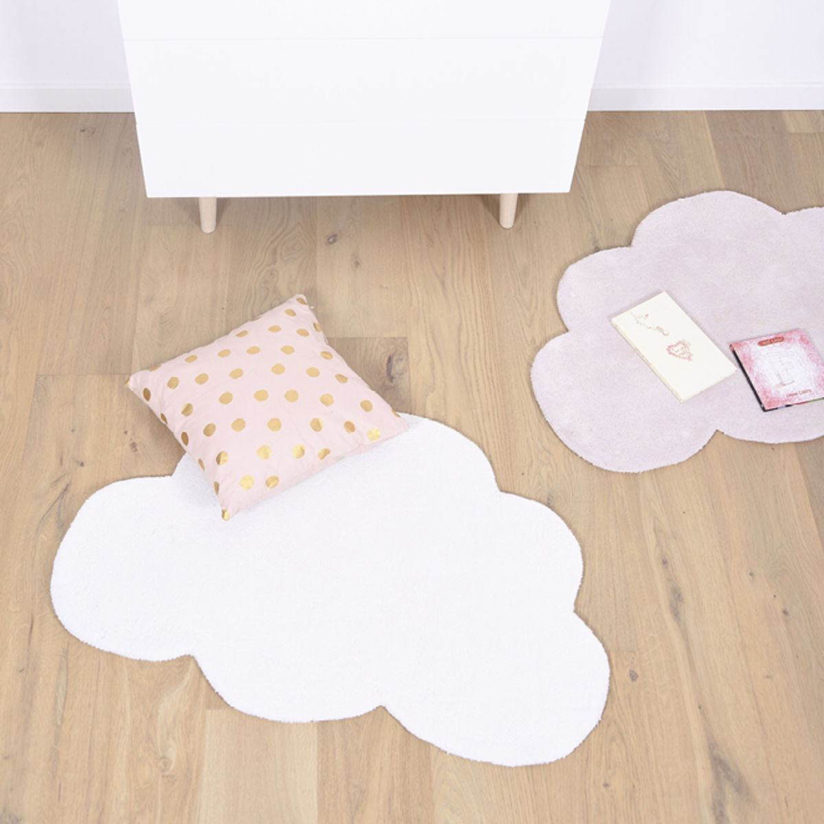 Lilipinso_babykamer-decoratie-
