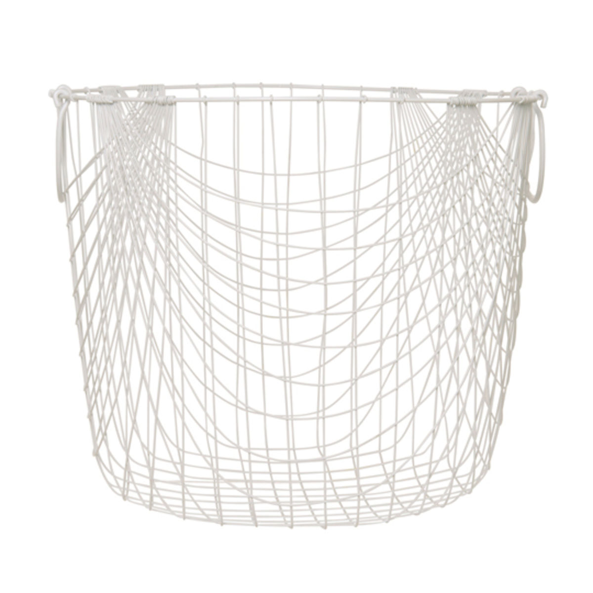 PT_storage_basket_white_large