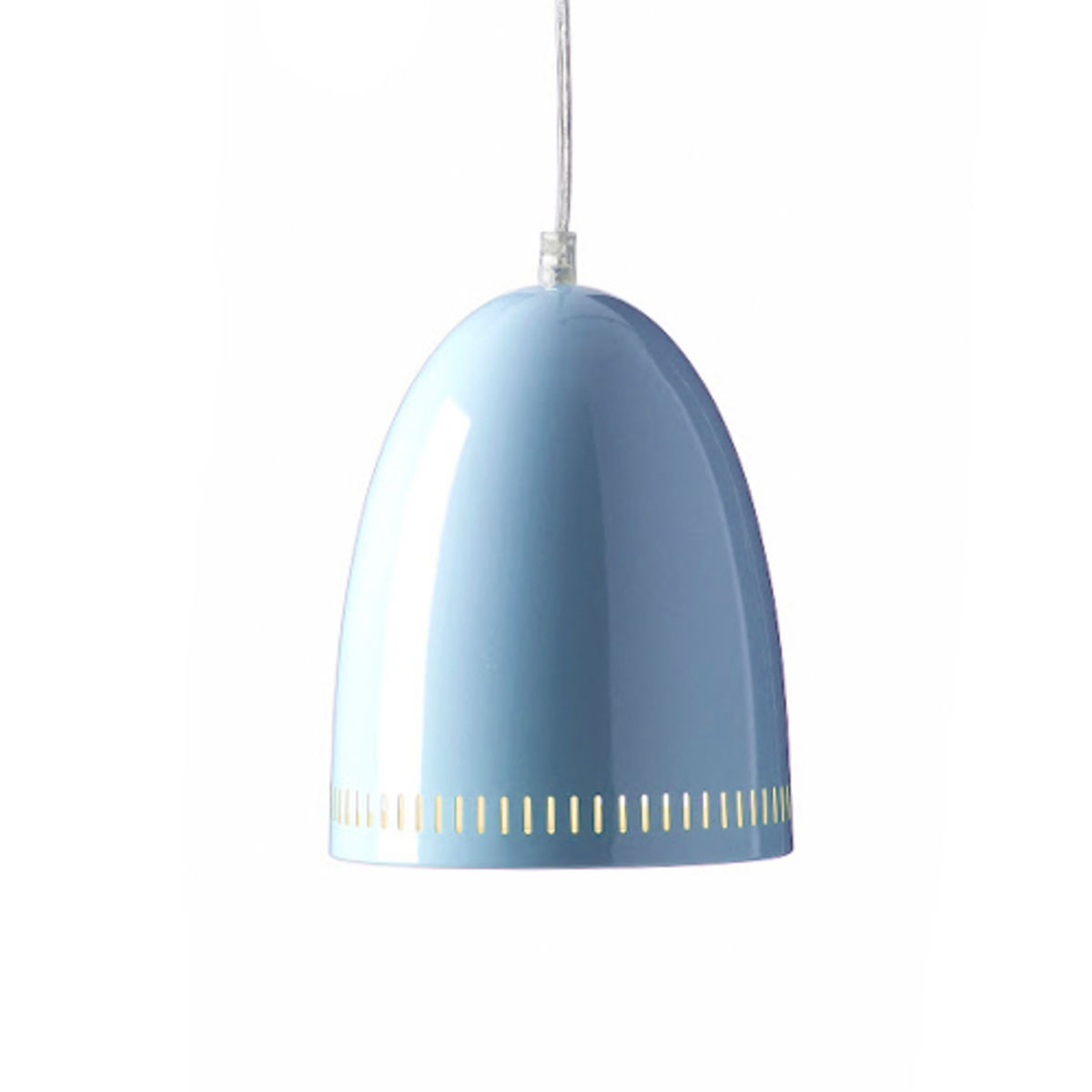 SuperLiving_Dynamo_lamp_skyblu