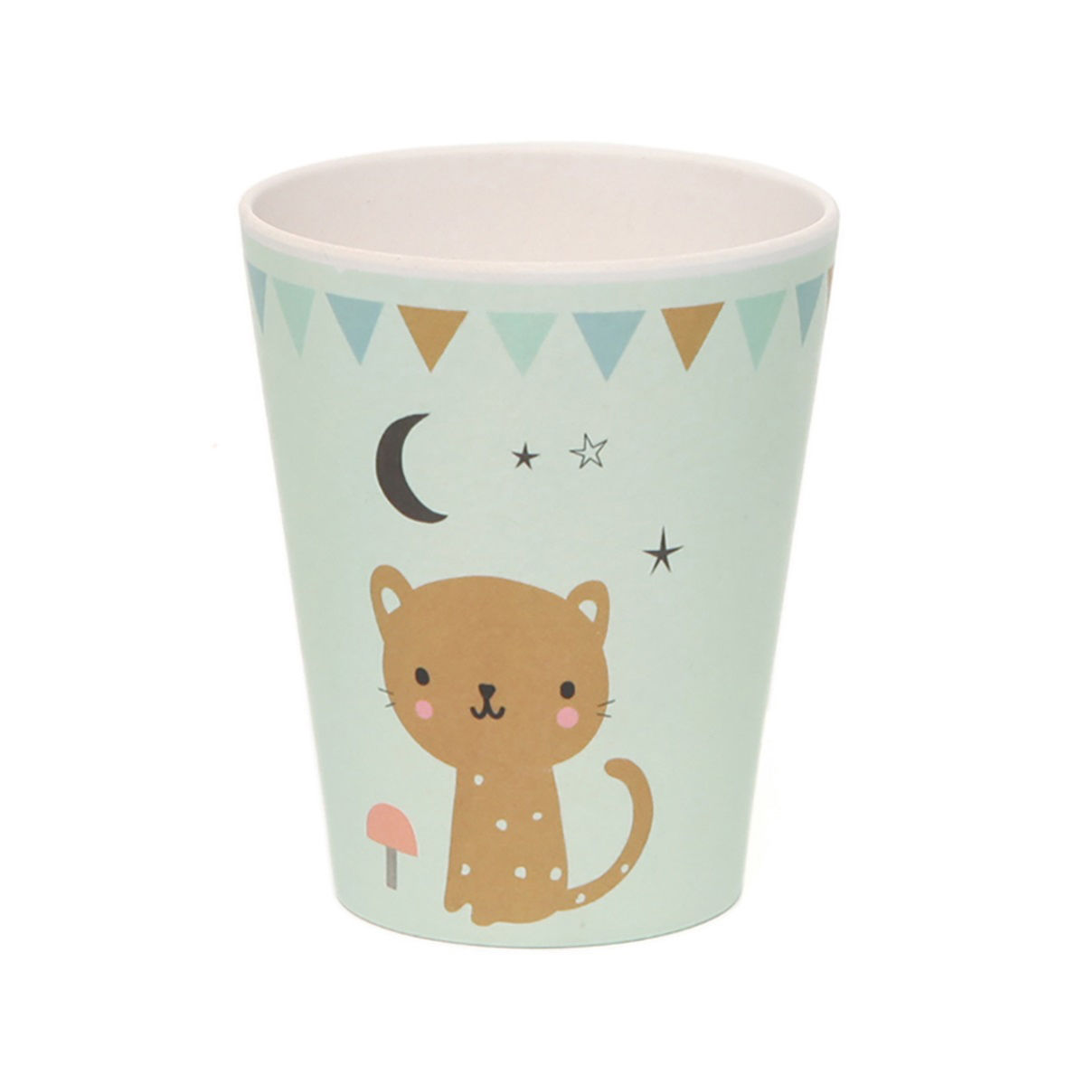 bamboo-cup-leopard-mint-bc2