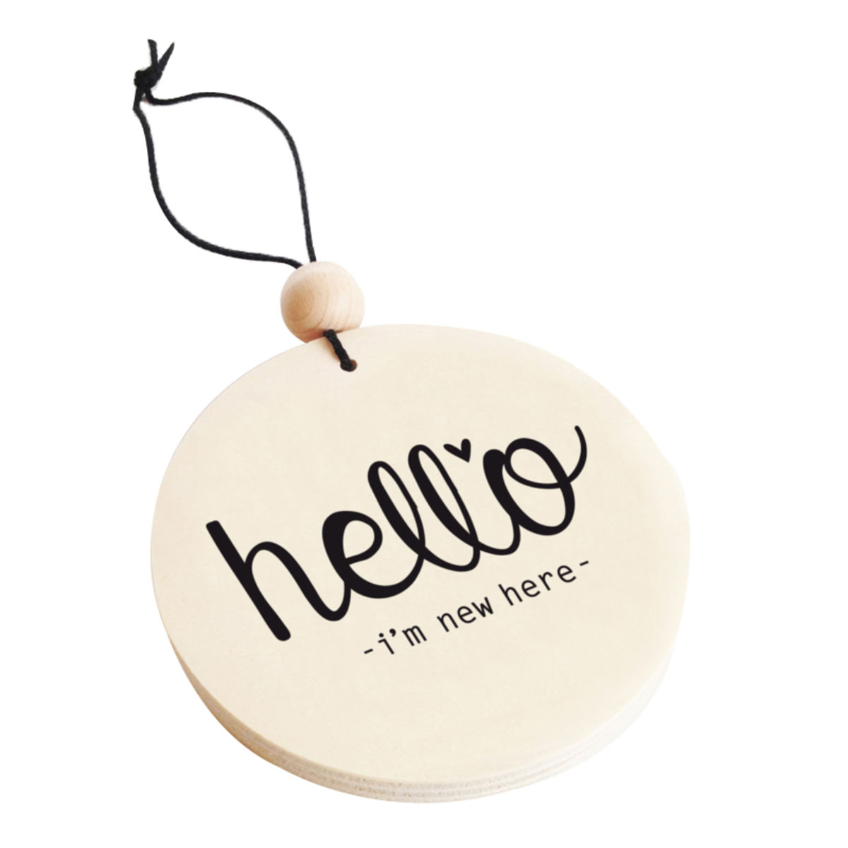 hanger-hello-i-am-new-here