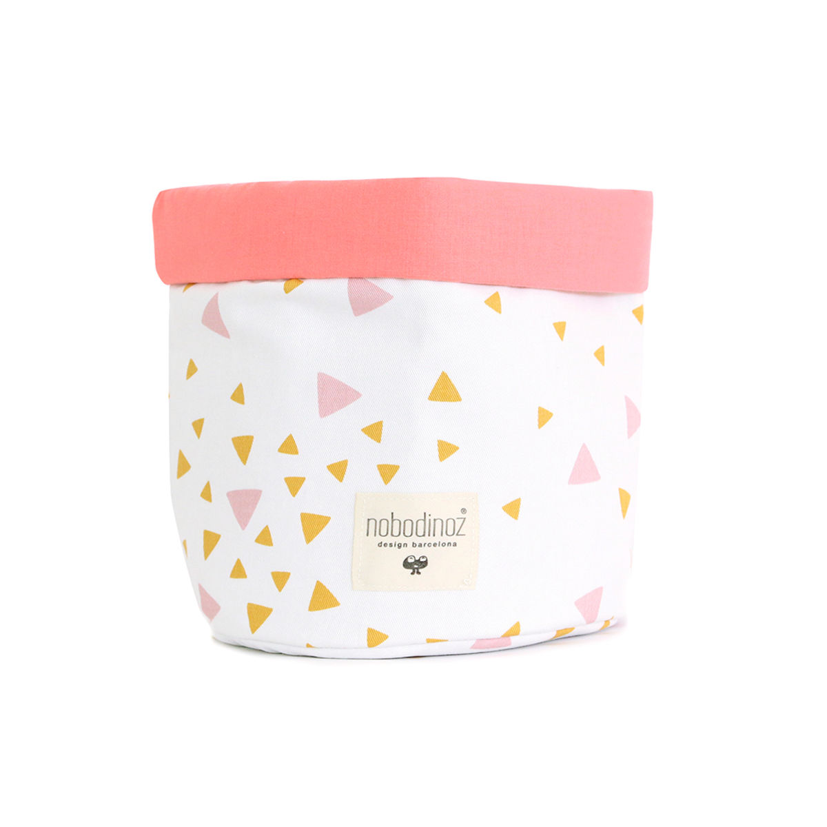 opbergmand-mambo-pink-honey-sp