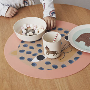 oyoymini-baby-kids-servies-ba