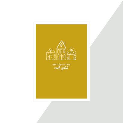 Fabelab_collectie-2017-sfeer11