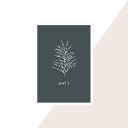 Fabelab_collectie-2017-sfeer4