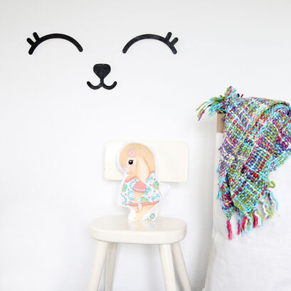 Lulujo-multidoek-swaddle-120x120-11