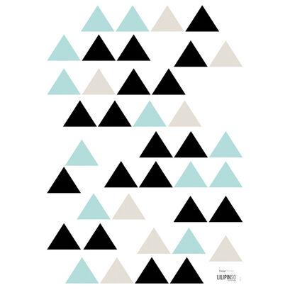 Nobodinoz-elements-baby-verschoonmatje-nomad-8