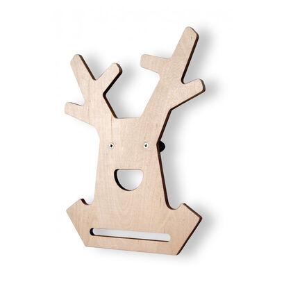 dots-houten-boy-kledinghangers-4