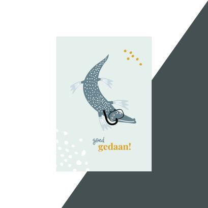 Fabelab_collectie-2017-sfeer16
