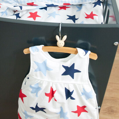 firstplaybabygym-hout-sfeer04