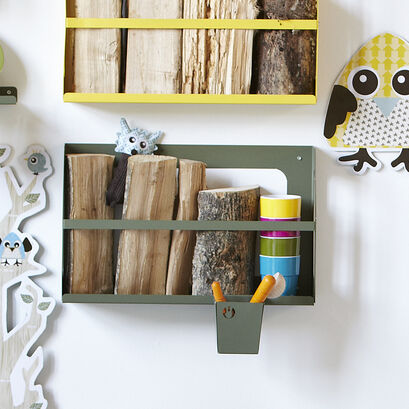 klimoppe-yellow-grijs-wandlamp