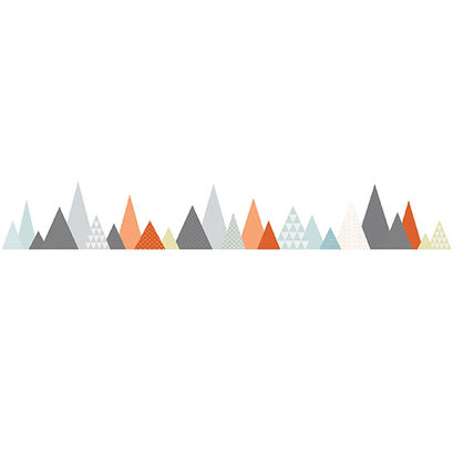 Nobodinoz-elements-baby-verschoonmatje-nomad-3