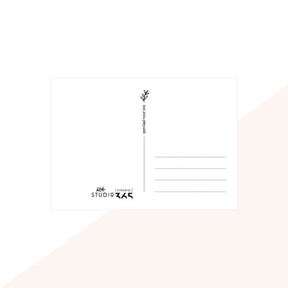 OYOY-SS17-babykamer-inirchting-9