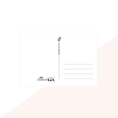 OYOY-SS17-babykamer-inspiratie-5