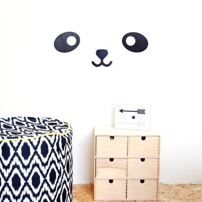 Petit-monkey-babykamer-decoratie-33