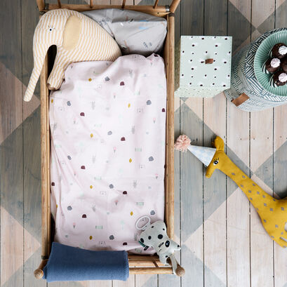 roomblush_mini-speelmat-groen-sfeer