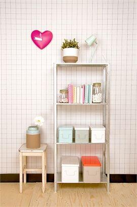 roomblush_mini-speelmat-roze-sfeer-2