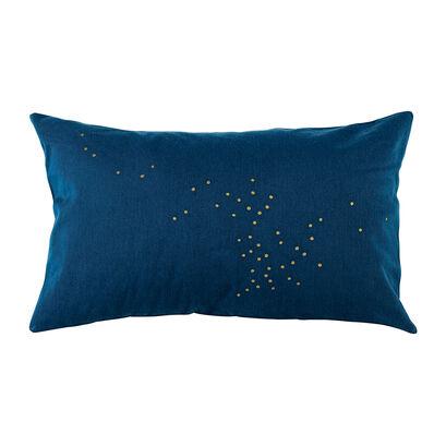 sleeping-bag-oslo-bloom-pink-nobodinoz-1