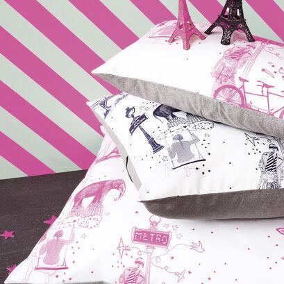 sleeping-bag-oslo-dolce-vita-pink-nobodinoz-1