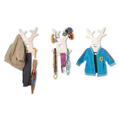 topfoto-hangers