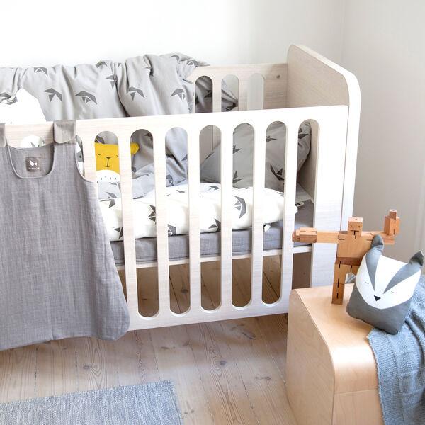 Vloerkleden En Speelmatten Inrichting Babykamer